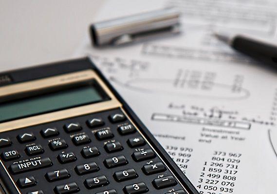 Spreekuur Belastingen en toeslagen