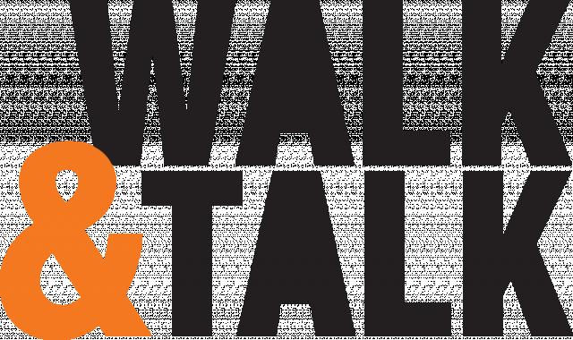 Walk&Talk Boxtel - dé koffiepauze voor iedereen die (ander) werk zoekt