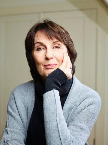 Pauline Broekema onthult schrijversgeheimen