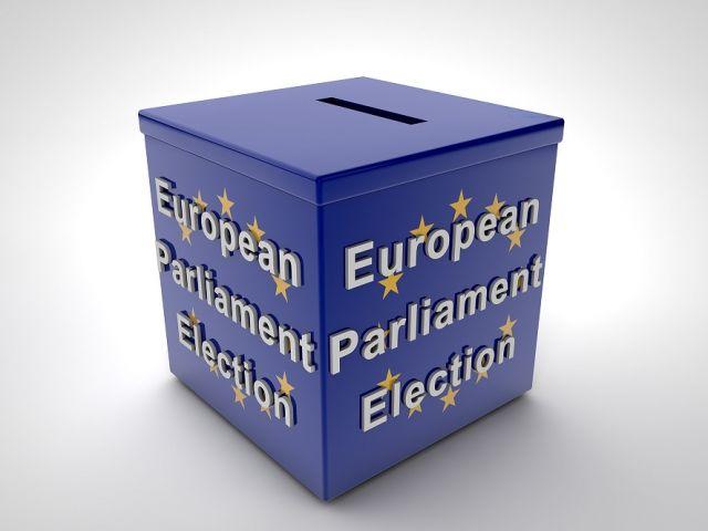 De nasleep van de Europese verkiezingen