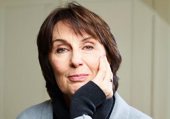 Pauline Broekema - Het uiterste der Zee