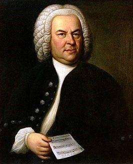 Luisteren naar klassieke muziek in Castricum 27-11-2019 10:00