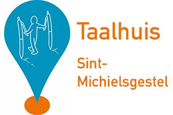 Inloopochtend Taalhuis Sint-Michielsgestel