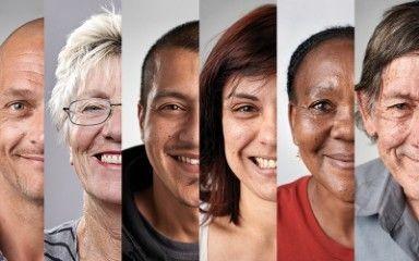 JobOn Meet-Up – Een cv waar je trots op bent! (Online)