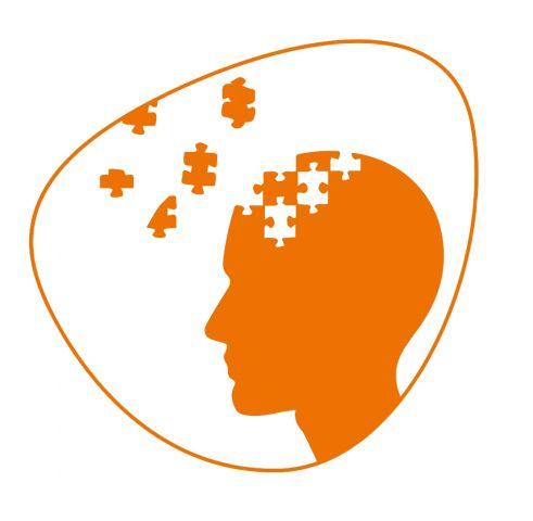 Breincollege: Geheugen en vergeten