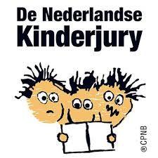 Nederlandse Kinderjury