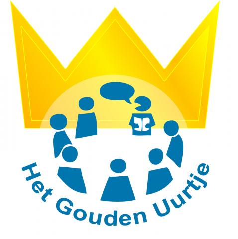 Gouden Uurtje Boxmeer