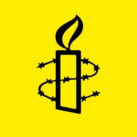 Write for Rights Schrijfmarathon