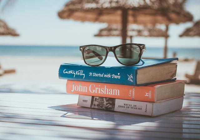 Hoe maak ik een vakantieblog?