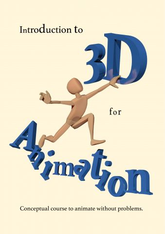 Introduction to 3D for animation