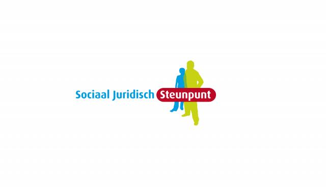 Sociaal Juridisch Steunpunt - Hulp bij aangifte inkomstenbelasting
