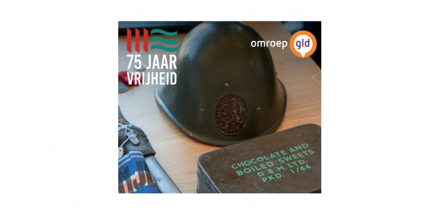 WO2-café Barneveld 14-04-2020 12:00
