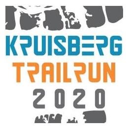 Voorlezen tijdens de Kruisberg Trailrun GEANNULEERD!