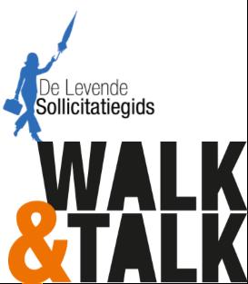Walk & Talk Doetinchem