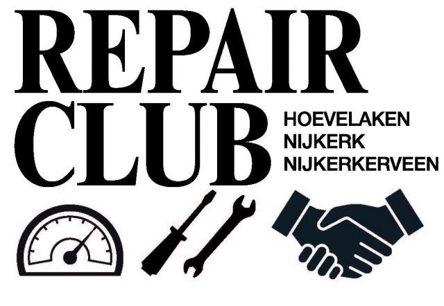 Repairclub