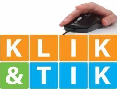 Klik & Tik Sint-Michielsgestel