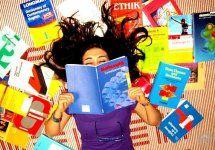 Jaarcollecties Primair Onderwijs en BSO