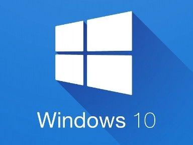 Windows 10 vervolgcursus