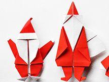 Themacollectie Sinterklaas - Kerst