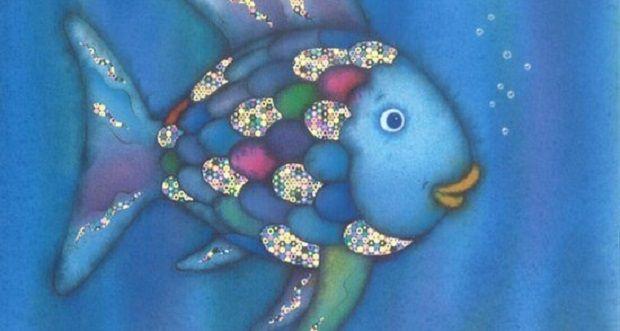 Project | Groep 1-2 | De Mooiste Vis van de Zee