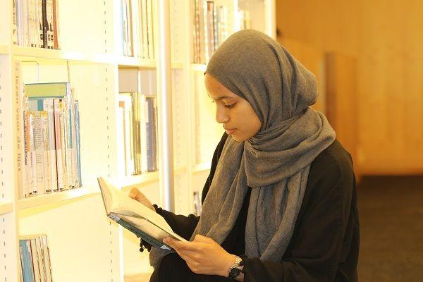 Workshop Lezen voor de Lijst