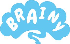 Brainy: koppeling met thema-collectie