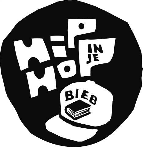 Hiphop in je bieb! | rapper in de klas