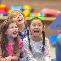 Introductie van thema voor leerlingen en ouders in de onderbouw