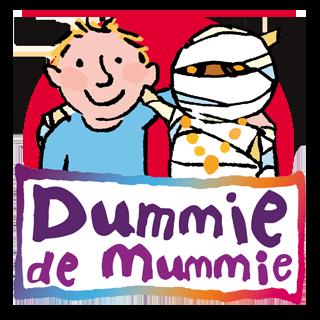 De bieb voor dummies