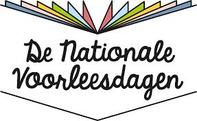 Themacollectie Nationale Voorleesdagen peuters/kleuters