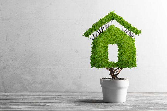Gemeentelijk EnergieLoket Gennep (GELG)