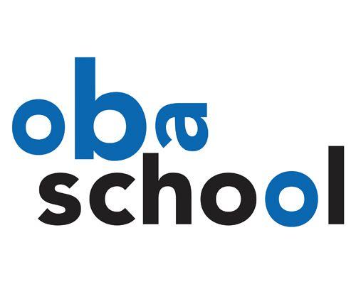 Verlengen OBA Schoolpas VO