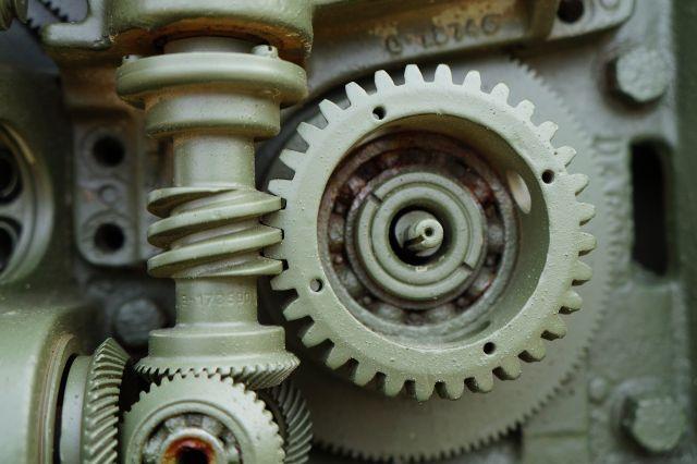 Mad Science workshop Eenvoudige machines