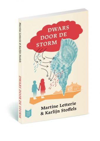 Nederland Leest Junior (incl. 32 boeken)