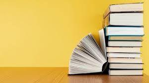 Themacollectie Algemeen (primair onderwijs)
