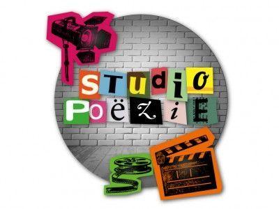 Studio Poëzie - accent: gedichten