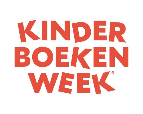 Worden wat je wil - Kinderboekenweek