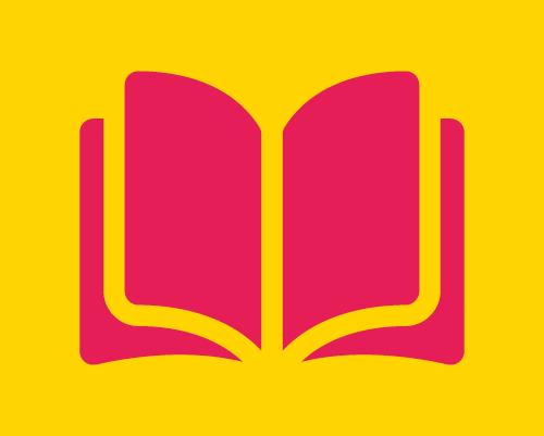 Interactief voorlezen - reeks