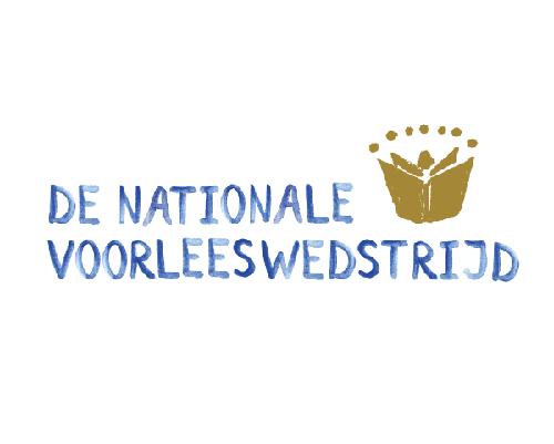 Nationale Voorleeswedstrijd - Delftse voorronde