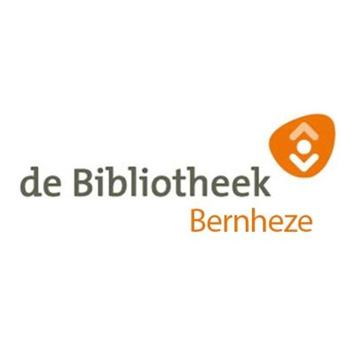 Groepspas voor het voortgezet onderwijs, gemeente Bernheze