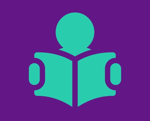 Het belang van (voor)lezen