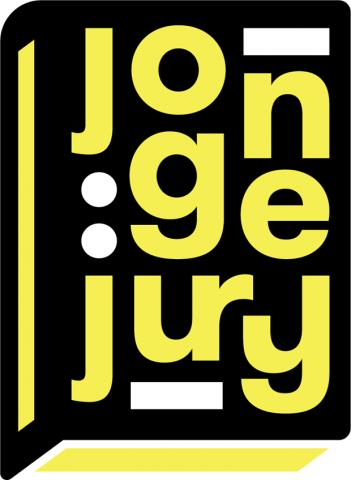 De Jonge Jury Voortgezet onderwijs Gemeente Oss