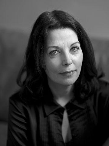 Schrijversbezoek: Manon Uphoff