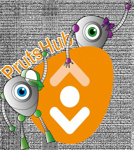 PrutsHub