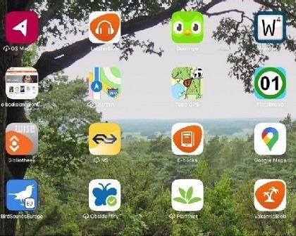 Digi-special: alles over apps