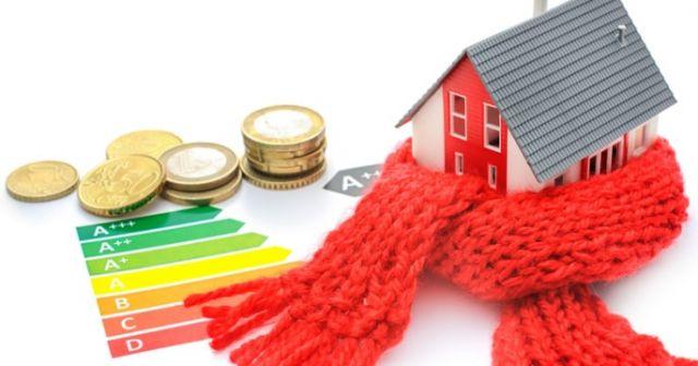 Informatieavond: Pak je huis in - alles over isolatie 03-11-2020 19:15