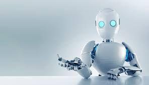 Blinden zien en lammen lopen: de toekomstvisie van robotica