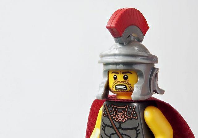 LEGO Education WeDo 2