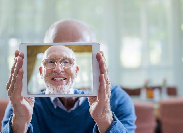 Word digitaal net zo slim als je kleinkind