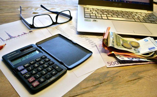Intro: BTW-aangifte doen